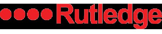 Rutledge Solo Logo3