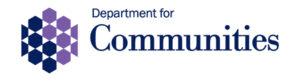 dfc-logo