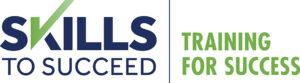 tfs-logo