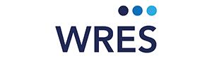 wres-logo-transparent
